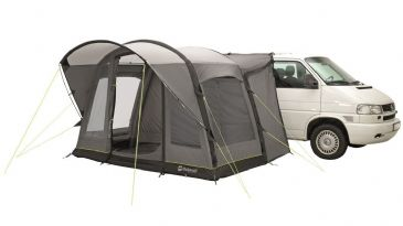 Outwell Darlington Air Drive Away Awning
